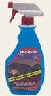 Mothers® Convertible Top Cleaner