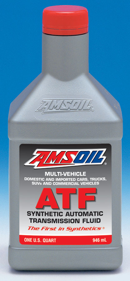 Do You Really Need to Change the Transmission Fluid? - m