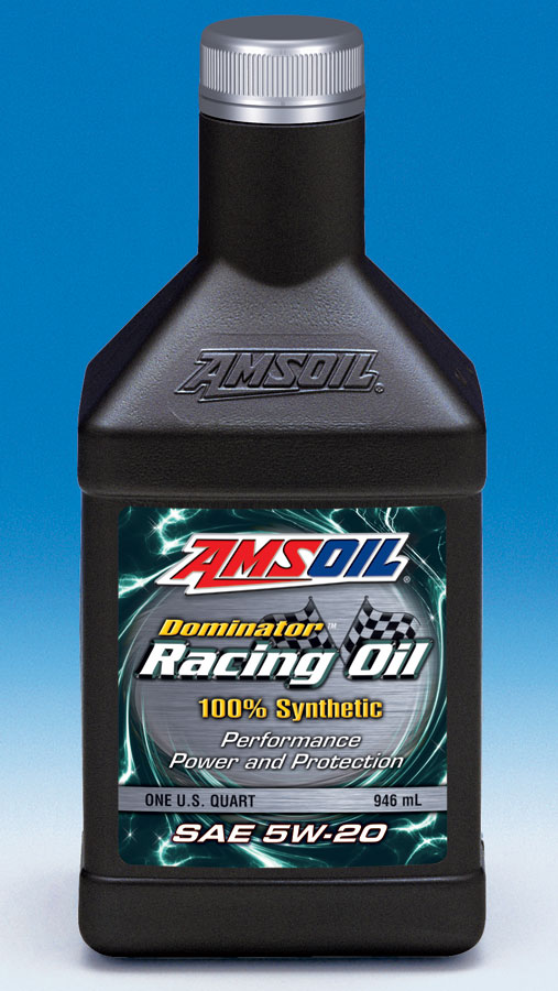 Valvoline Vs Amsoil Autos Post