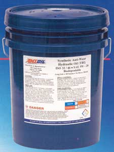amsoil synthetic motor oil bestsyntheticcom synthetic tbi iso  biodegradable hydraulic oil